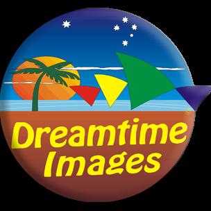 Dreamtime Images